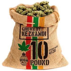 Keznamdi_10 pound