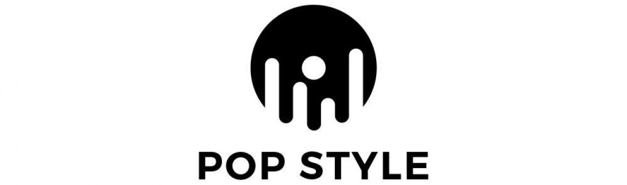 Pop Style Music
